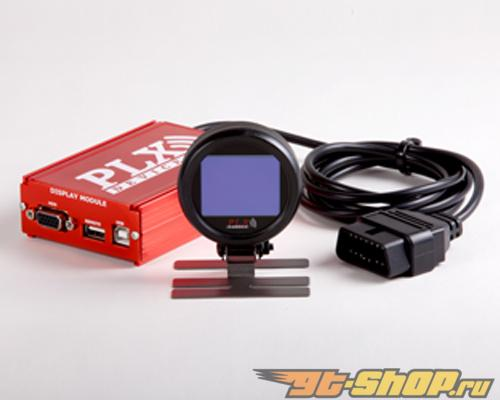 PLX Devices DM-100 OBDII Touch