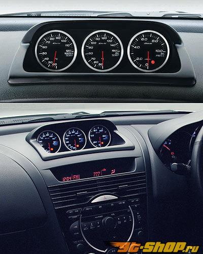 Mazdaspeed давление масла | Oil-температуры жидкости Датчики Mazda RX-8 04-11