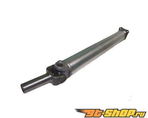 Driveshaft Shop Aluminum Shaft Mazda Miata 90-93