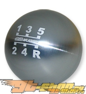 Mugen 5MT Spherical Shift Knob