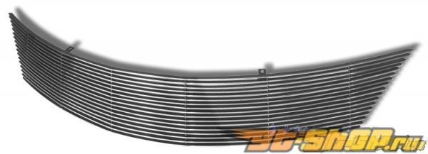 Решётка радиатора для Nissan Murano 03-07