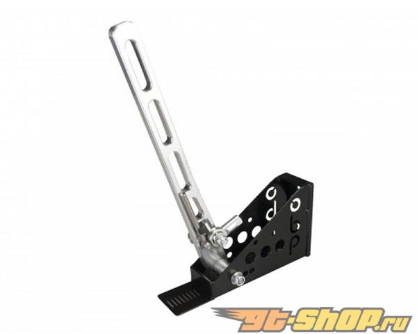 obp Motorsport Victory Aluminium Billet Hydraulic Lockable Handbrake 300mm