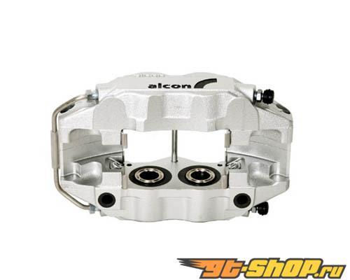Alcon Advantage Extreme тормозной комплект задний P-Type Subaru BRZ / Scion FR-S / Toyota GT-86 13+