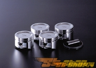Tomei Forged поршневые 1Pc RB26DETT 87.5mm [TO-1121875113]