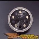 Tomei Adjust легкий шкиф для Sliding Type, Ex (Nissan Vg30De(Tt)) [TO-152002]
