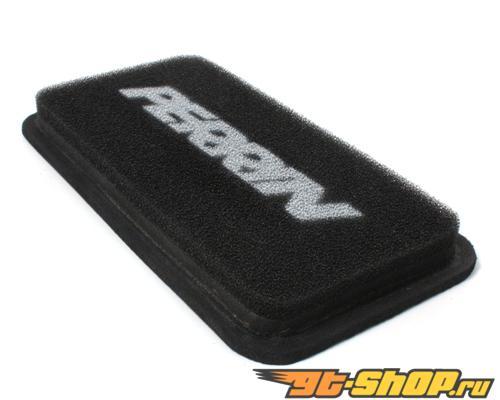 Perrin Flat Panel Air Filter Subaru BRZ / Scion FR-S / Toyota GT-86 13+