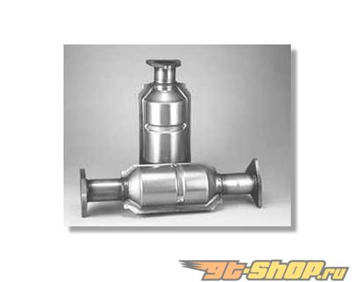 Pacesetter Monza Catalytic Converters Acura Integra 1.8L 90-92