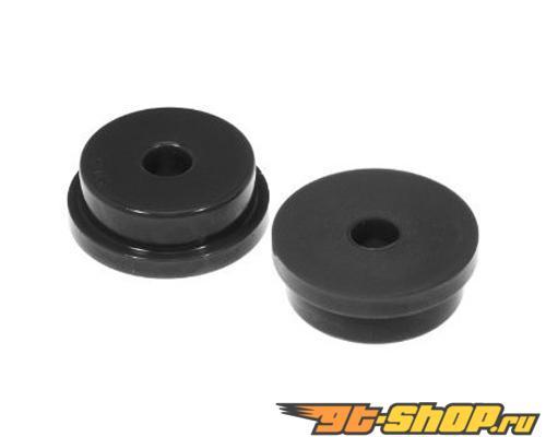 Prothane Чёрный Shifter Bushings Acura Integra 90-01