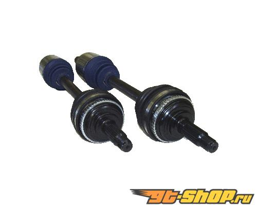 Driveshaft Shop 475HP Level 2.9 Axles Acura Integra 86-89