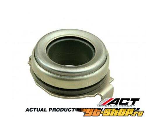 ACT Throwout Bearings 1992-1993 Acura Integra All B Series Cable