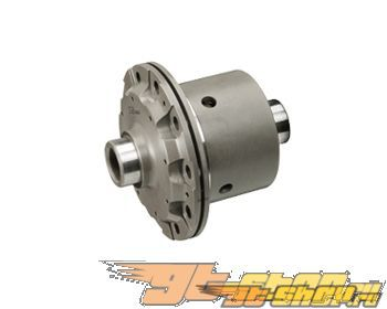RennTech Limited Slip Differential Mercedes-Benz CL-Class 07-11