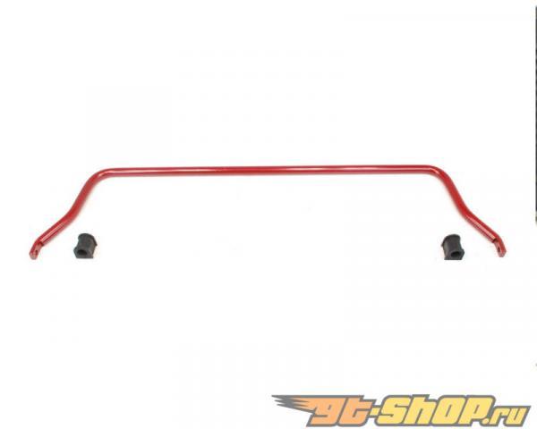 Godspeed Project передний  Sway Bar Mazda Miata 90-97