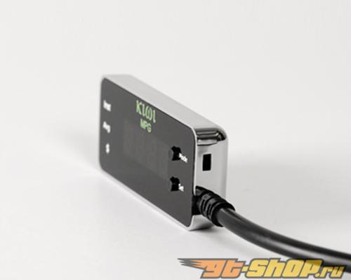 PLX Devices Kiwi MPG