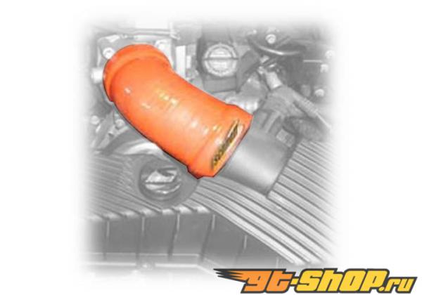 Schnell Cold Air Intake Inhaler Porsche 997.2 Carrera 09-11
