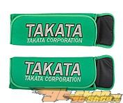 Takata Racing проводка для  Accessory [TAK-SP302]