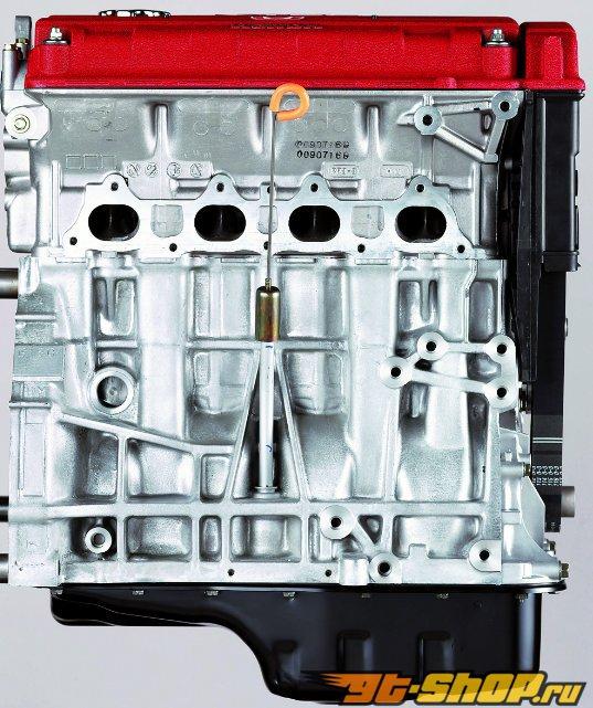 SPOON Sports полный Engine B18C Acura Integra DC2 94-01