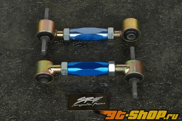 SR Factory задний Camber Arms Acura Integra седан DA 90-93