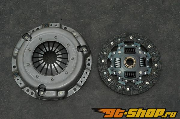 SR Factory  Корзина  для Reinforced  Сцепление  Acura Integra седан DA 90-93
