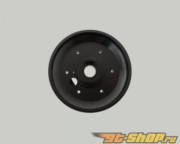 NRG Short Hub BMW 7 Series 87-94