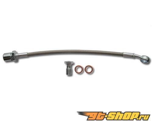 Techna Fit  Сцепление  Lines Subaru STI 02-05
