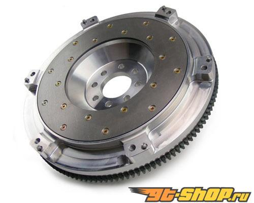 RalcoRZ Speed Flywheels Saturn Ion 2.2 | 2.4L 03-07