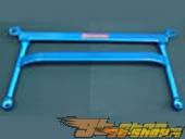 GTSPEC передний  Ladder Bar (Impreza) [GTS-SUS-1046]