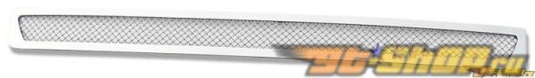 Решётка на бампер для  Toyota Tacoma 05-08