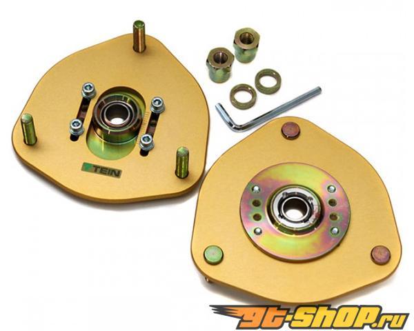 TEIN задние регулируемые опоры амортизаторов | 100mm Spring Mazda RX-7 (FD3S) 93-96