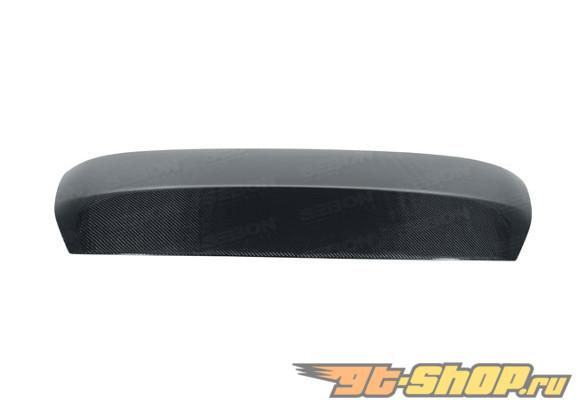 Seibon Карбоновый багажник Lid Nissan 350Z Spyder 03-08