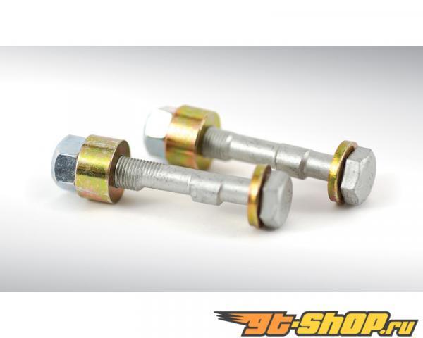H&R Triple C регулируемый болт развала для 15mm передний  Toyota Matrix 03-08