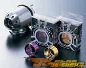 HKS SSQV Insert - Purple [HKS-1422-SA001]