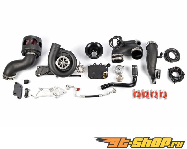VF Engineering Supercharger System BMW E39 523 98-99