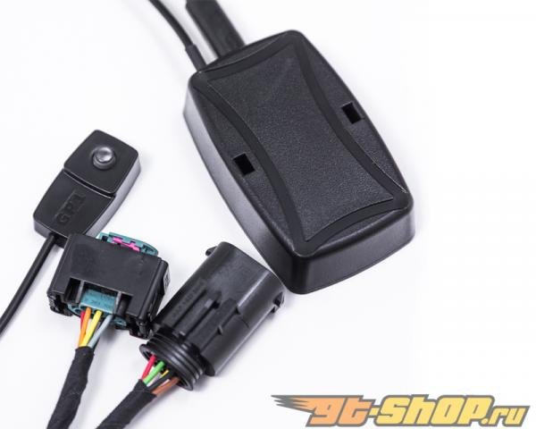 VR Tuned 3 Stage Power Pedal BMW 6-Series 04-11
