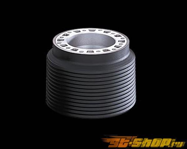 Works Bell Rapfix Boss Steering Hubs Mazda Miata 90-93