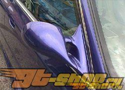 Боковые зеркала для Honda Civic 1992-1995