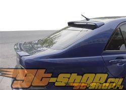 Спойлер на крышу на Toyota Altezza/Lexus IS 300  2000-2005