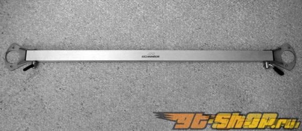 AC Schnitzer задний Strut Brace BMW 3 Series E46 incl M3 99-05