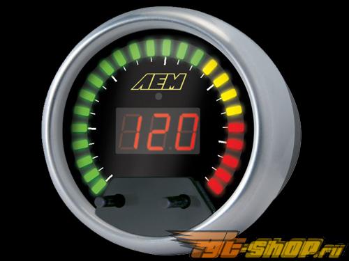 AEM Serial Датчик