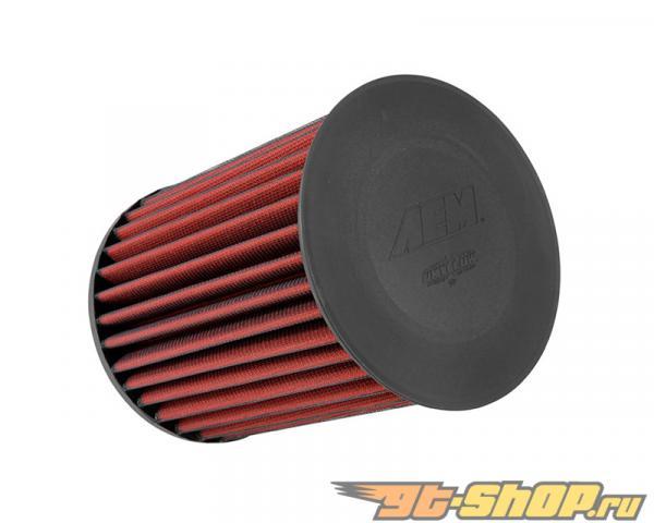 AEM DryFlow Air Filter Ford Focus ST 13-15