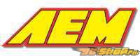 AEM Fuel Rails для 96-00 Honda Civic CX, DX, LX and EX [AEM-25-109B,C,R]