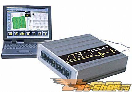 AEM EMS ECU Lexus SC300/GS300 92-97, Toyota Supra N/A 93-97