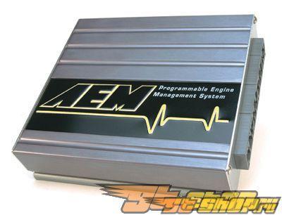 AEM Plug-N-Play Engine Management System Subaru STI 05-06
