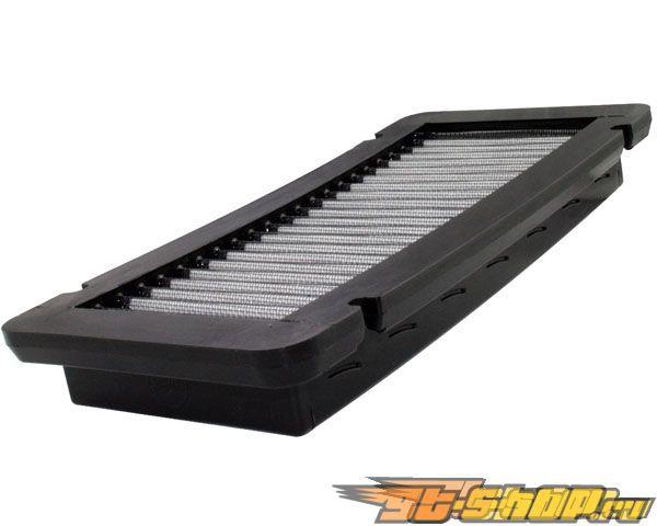 aFe Pro Сухой S Air Filter Lamborghini Gallardo V10 03-06