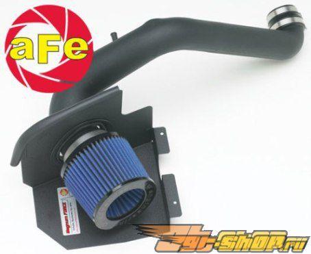 aFe Stage 2 Cold Air Intake Pro-Сухой S Dodge SRT4 2.4L 03-05
