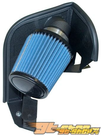 aFe Stage 1 Cold Air Intake Pro-Сухой S Mini Cooper 1.6L 05-06
