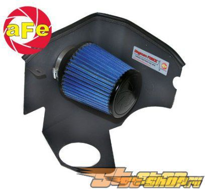 aFe Stage 1 Cold Air Intake Type Cx Dodge Charger 5.7L V8 06-10