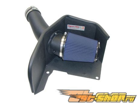 AFE Stage 2 Cold Air Intake Type Cx Ford F-350 7.3L V8 94-97