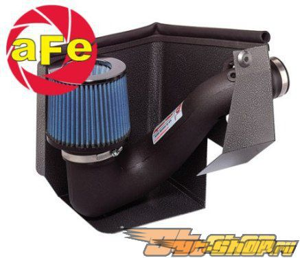 AFE Stage 2 Cold Air Intake Chrysler PT Cruiser 2.4L 01-02