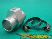 ALFiT температуры жидкости сенсоры Adapter I.D.28 1/8PT