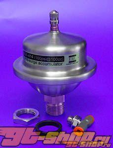 Aquamist Anti-surge 100cc Accumulator универсальный